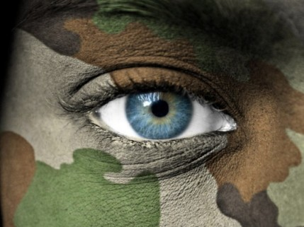 camouflage-makeup-1-537x402