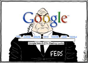 Google-and-the-Feds