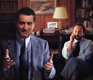 2014-03-18 22_07_02-Pictures & Photos from Analyze This (1999) - IMDb