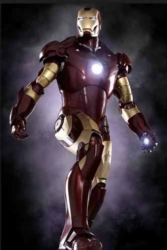 2014-08-08 11_25_40-iron man - Google Search