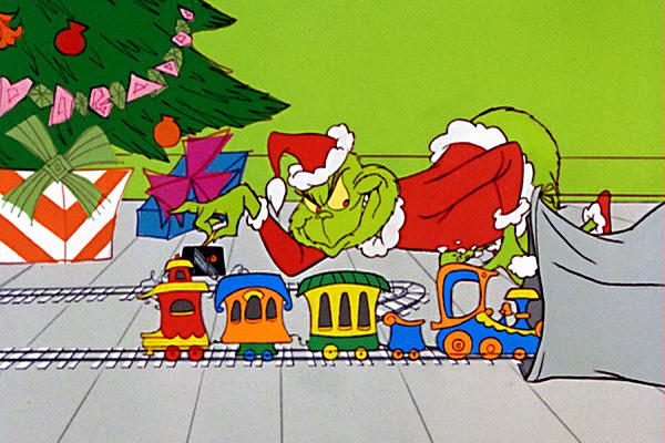 How-The-Grinch-Stole-Christmas-Animated-Reboot