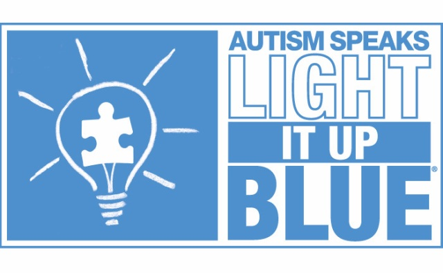 light-it-up-blue-700x433